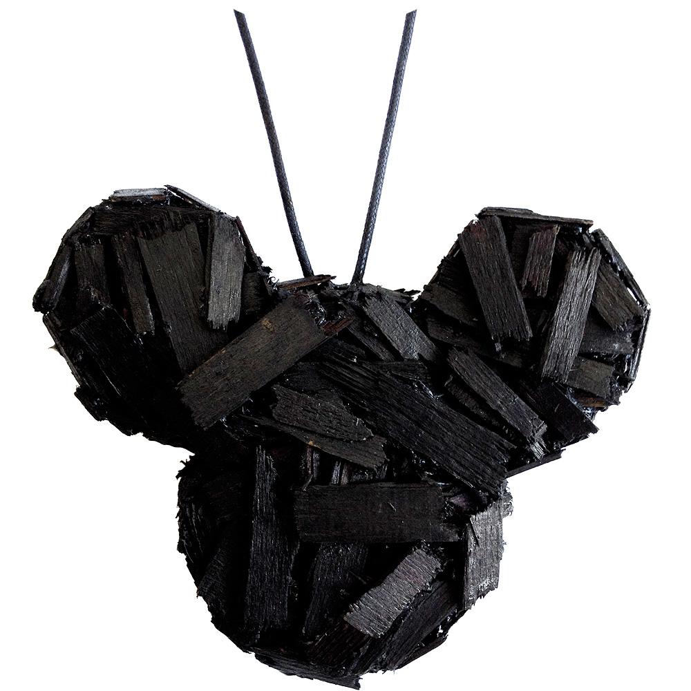Mickey // Necklaces